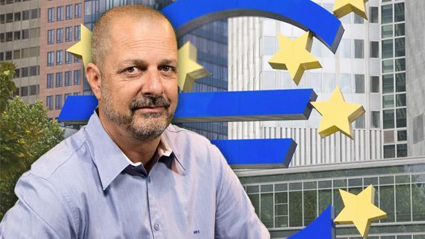 אייל גורביץ', צילום: גטי אימג'ס ישראל