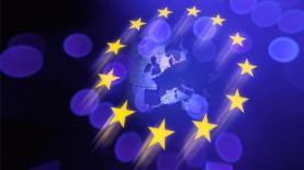 אירופה, צילום: גטי אימג'ס ישראל