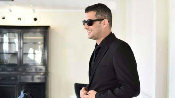 ענבל מנור פורש מ-ONE: ישמש סגן עורך בצ'רלטון