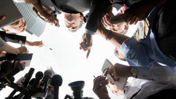 מתאגדים שוב: דוברי הממשלה בדרך להקמת ארגון גג חדש