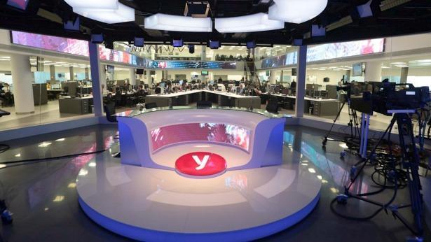 ynet עובד על מגזין אקטואלי יומי שיגדיל את היצע הווידאו באתר