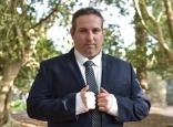 "מנכ""ל הורייזן מסמן סקטור דפנסיבי מעניין להשקעה - צפו בראיון"
