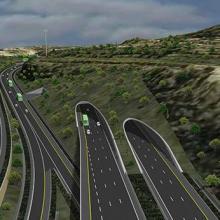 הדרך לירושלים