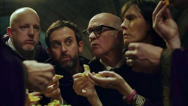 הלילה זה קורה: טל שוויגר בוחר 5 פרסומות סופרבול ששוות צפייה