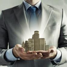 מדריך למשקיע