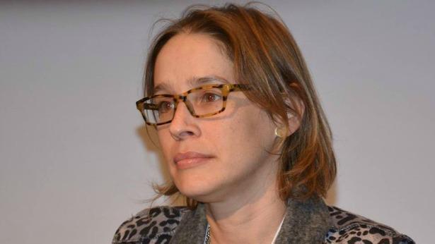 """יו""""ר גלובס אלונה בר און: """"אין לנו אג'נדה אישית או אינטרס כלכלי"""""""