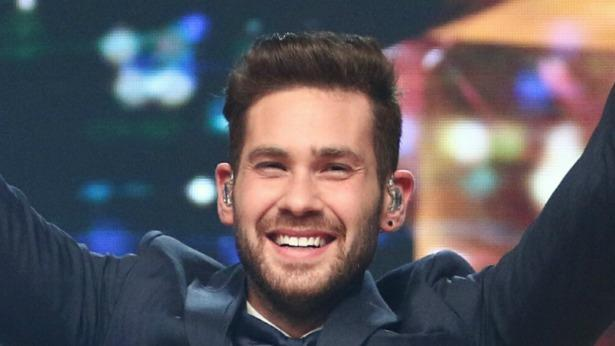 נבחר השיר שייצג את ישראל באירוויזיון 2017