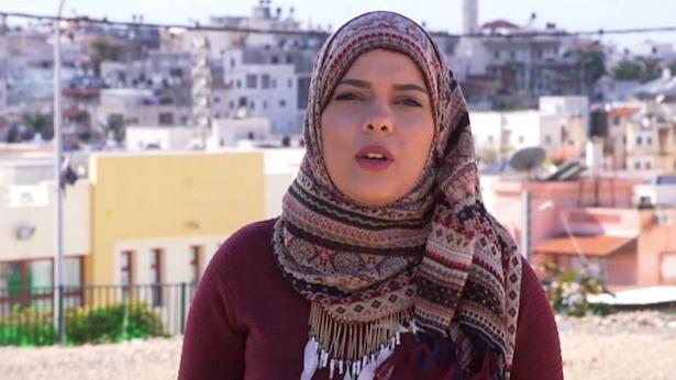 עיתונאית בתאגיד שיתפה ציוץ המהלל מחבל - וזומנה לבירור