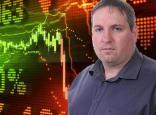 """מנכ""""ל הורייזן עם המלצות למשקיע הסולידי - וגם אזהרה ברורה"""