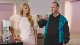 רגע לפני החג: הפרסומות שאהבנו השבוע - ויש מנצחת