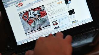 עקב החשש מהסתה ביוטיוב: לפמ צפויה לזמן את גוגל לדיון