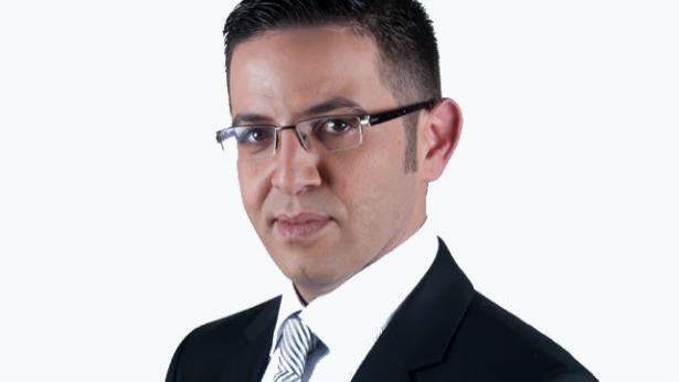 מגיש 'מבט' לשעבר אמיר איבגי מצטרף לתאגיד השידור
