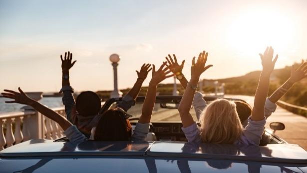 ביטוח משאיות – מה זה ולמה זה טוב?
