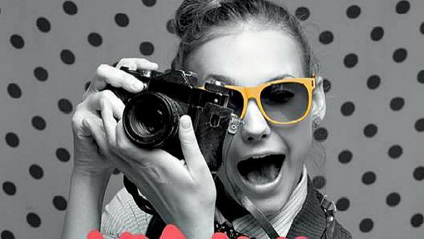 מעשה טוב לחג: מקאן וצלמים מקצועיים עוזרים לעמותת אליפלט