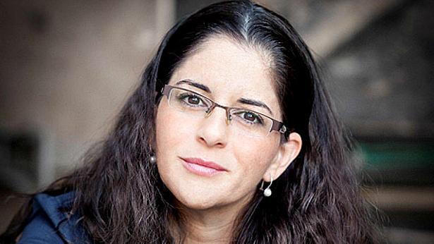 מכבי שירותי בריאות: טוני כהן מונתה למנהלת אגף שירות ושיווק