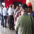 תמונות מהשטח: המנכלים של אלקטרואד וסייפ-טי בכנס מועדון המשקיעים של Bizportal