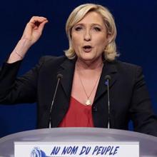 צרפת רותחת
