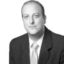עצמאות כלכלית: האתגר של בנק ישראל בגיל 69