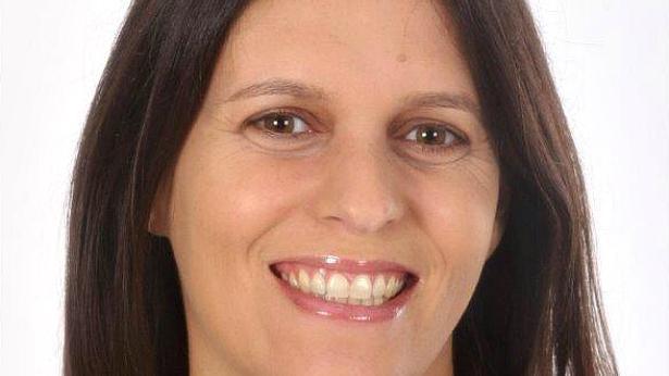 אשת השיווק באפריל: אריאלה וייס שיפנבאור ממחלבות שטראוס