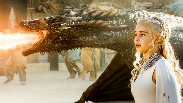 עוד עקיצה לגדולות: גם סלקום TV תשדר את HBO - ובחינם
