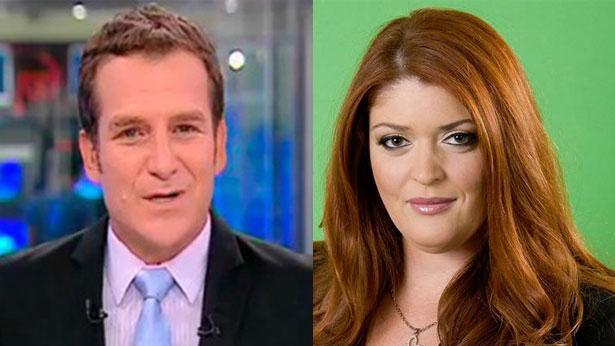 ערב חלש למהדורות: 16.7% ל'חדשות 2', 8.1% לערוץ 10