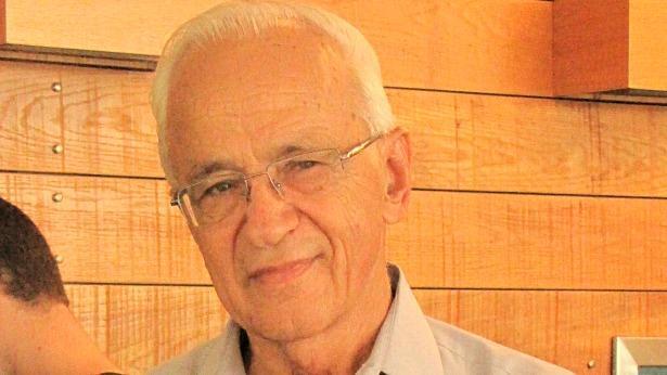 עיתונאי, יחצן ומול: משה טריואקס הלך לעולמו בגיל 86