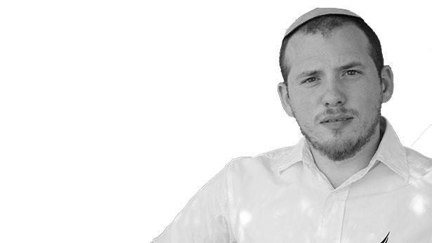 ליאור זברג, צילום: תהילה עייש, Bizportal