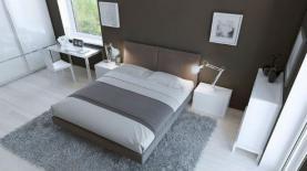 "bedroom, צילום: יח""צ"