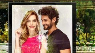 להיות איתה: רותם סלע ואביב אלוש לוהקו יחד לקמפיין קסטרו
