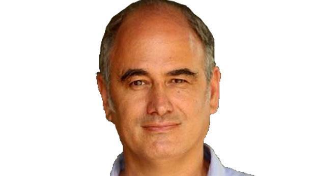 אילן אביתר מונה לעורך סוכנות הידיעות הישראלית תצפית
