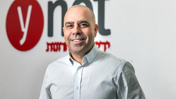 סערה בשוק הפרסום: ynet חותך את ארטימדיה לטובת גוגל