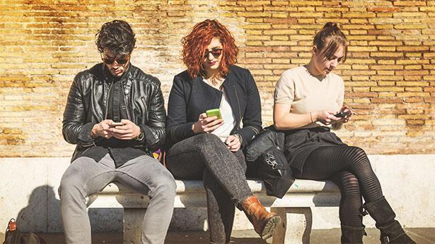 הווידאו במובייל מעצב את עתיד הפרסום; הישראלים מוכנים?