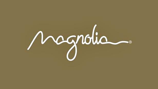 תקציב הפרסום של רשת 'מגנוליה' עובר לבאומן בר ריבנאי
