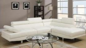 "livingroom, צילום: יח""צ"
