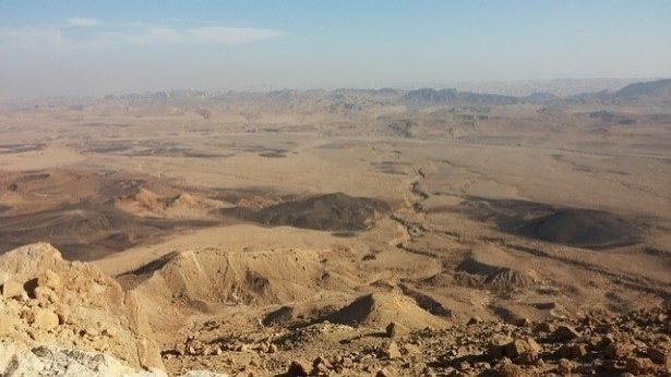 Eilat, צילום: pixabay