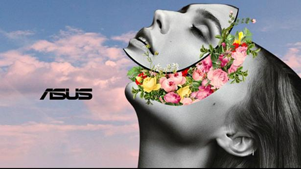 ASUS יוצאת בקמפיין חוצות תחת השם  My ASUS My Style