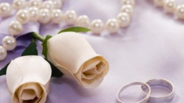מה צריך לדעת על הלוואות לחתונה