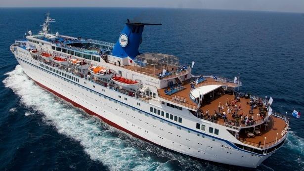"""מנו ספנות, צילום: יח""""צ"""