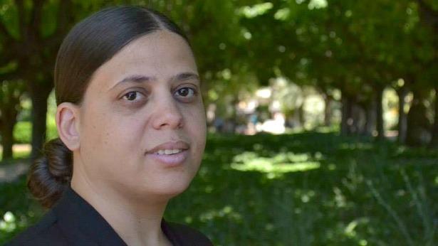 דוברת עיריית נתניה עוד לא נכנסה לתפקיד - וכבר עוזבת