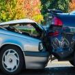 בין תאונות דרכים ומסחר בבורסה