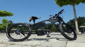 טיפים לבחירת אופניים