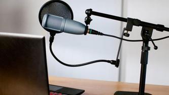 רדיו חינוכי: החינוכית משיקה 5 פודקסטים חדשים