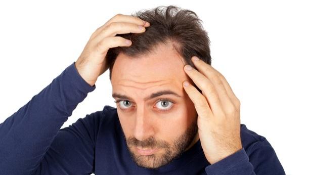 Hair, צילום: Shutterstock