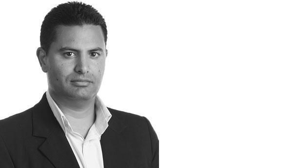 """אסף דהן, צילום: יח""""צ, Bizportal"""