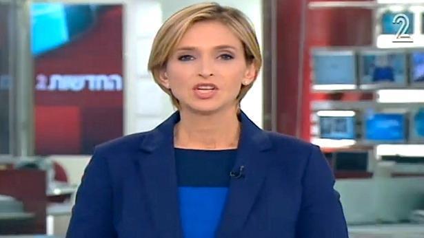 ערב ט' באב: 'חדשות 2' זינקה ל-21.2%, גם המתחרות עולות