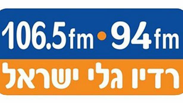 גלי ישראל ישדר את משחקה של ביתר ירושלים בליגה האירופית