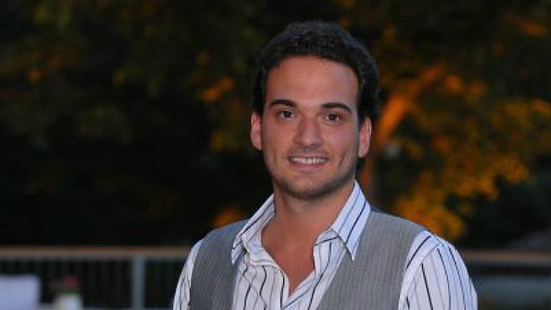 אחרי 7 שנים: שרון דוידוביץ' עוזב את ספורט ידיעות ו-ynet