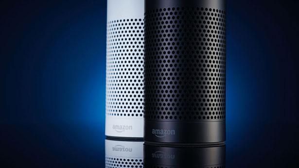 ה-Smart Speakers: אמזון, אפל וגוגל רוצות אתכם מכורים