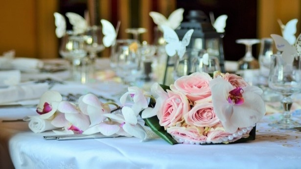 wedding, צילום: pixabay