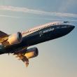 """המנכ""""ל גימגם - ומניית ענקית התעופה התרסקה מעל 12%"""